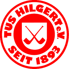Turn- und Sportverein Hilgert
